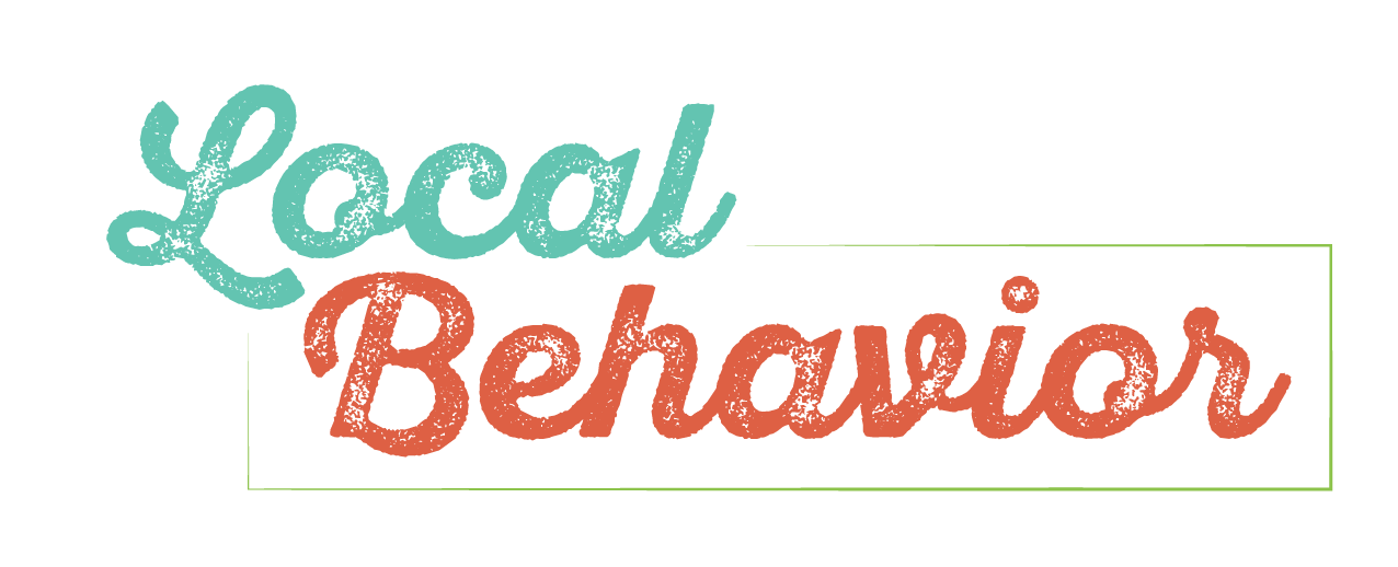 localbehavior (1)-03.png