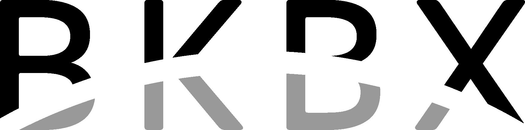 BKBX Dark Lockup (1).png