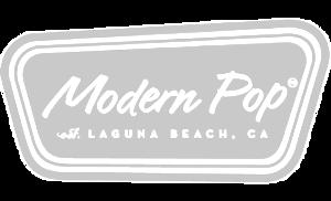Modern+Pop.png