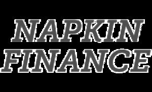 Napkin+Finance.png