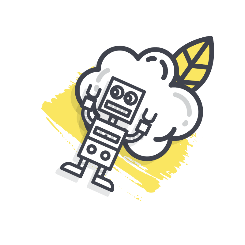 robotArtboard 1.png