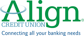 Align Credit Union.png