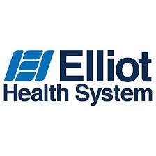 Elliot Health System.jpeg