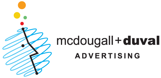 McDougall Duval.png