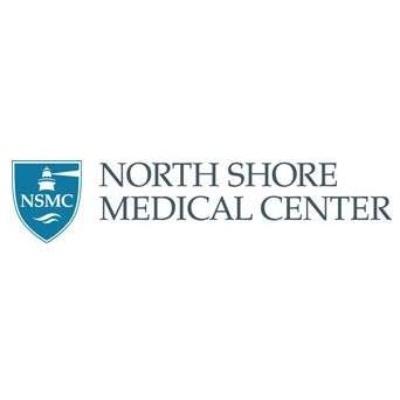 North Shore Medical.jpeg
