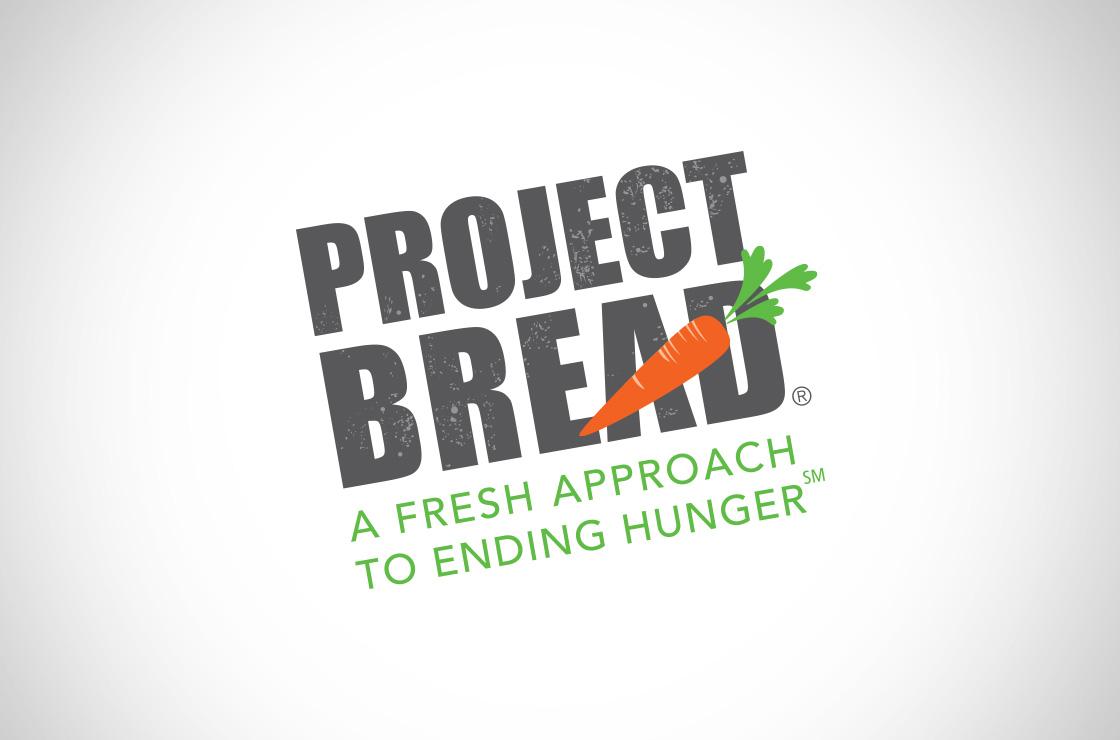 project_bread_1.jpg