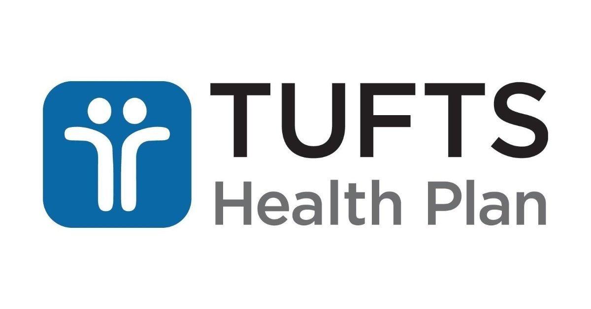Tufts Health Plan.jpeg