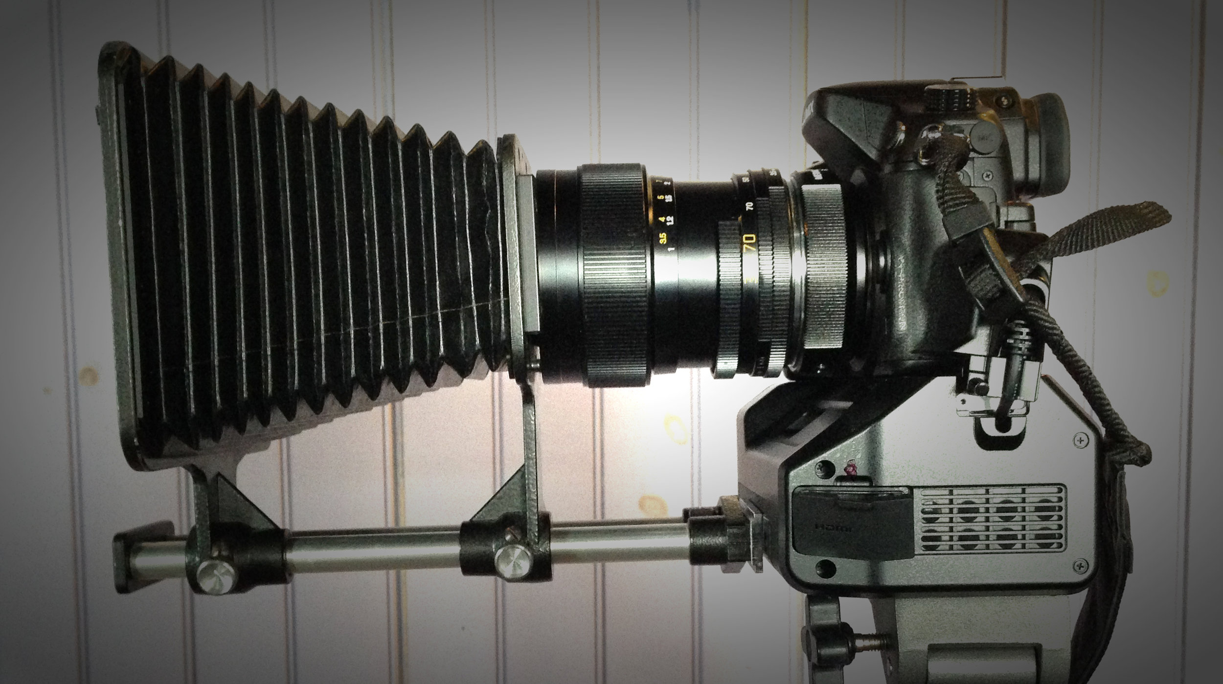 Old Camera Set up.jpg