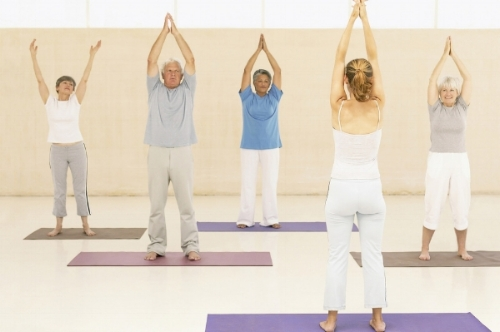 aging-well-yoga-web.jpg