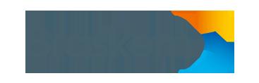 braskem-logo.png