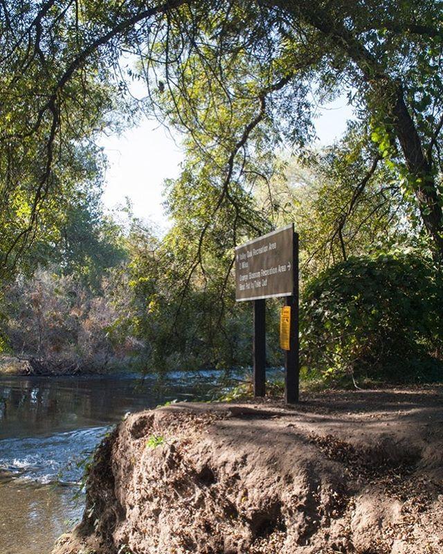 #treebranchframe #orangeblossom #oakdale #california #river #somanyphotoshere #photography