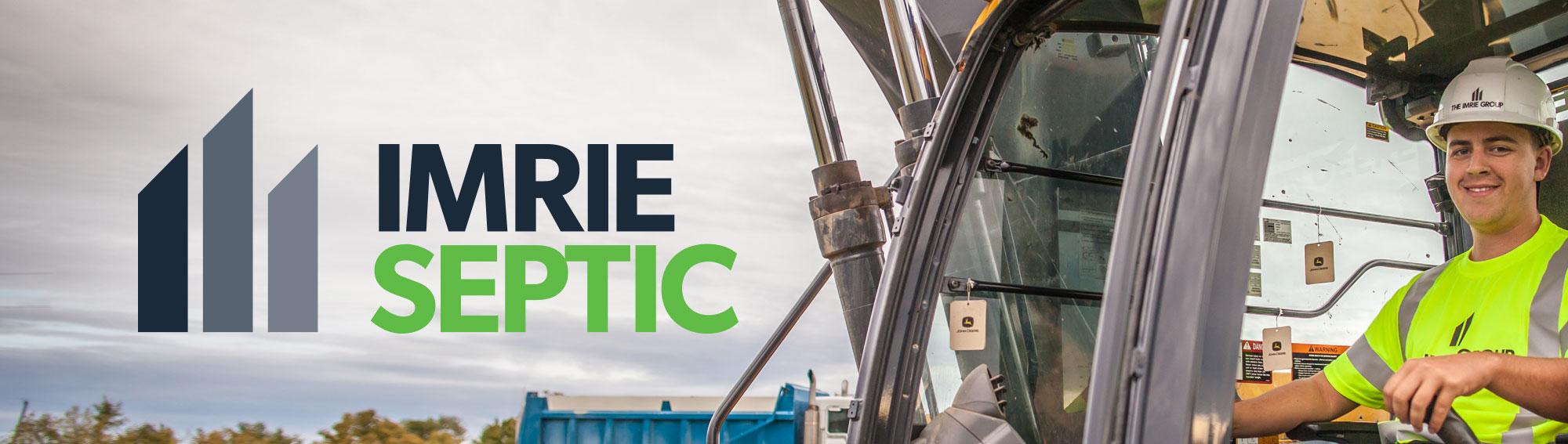 IMRIE-Septic.jpg