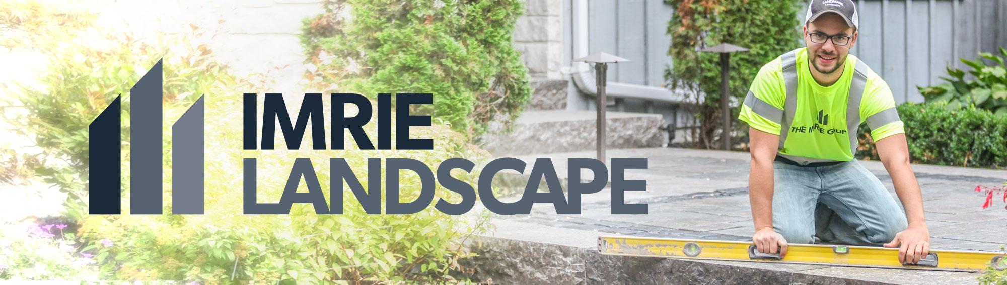 IMRIE-Landscape.jpg