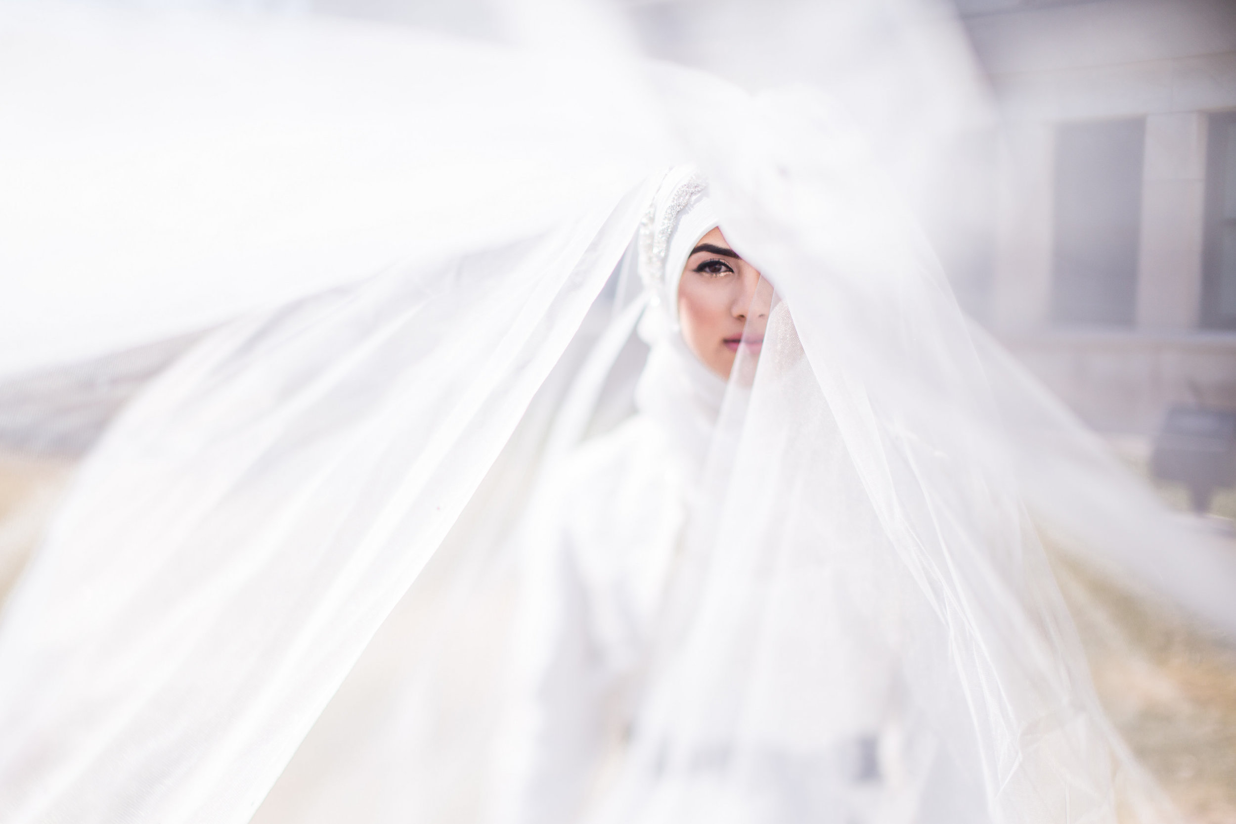 48: A Chat With Ben Hartley About Bridal Shows