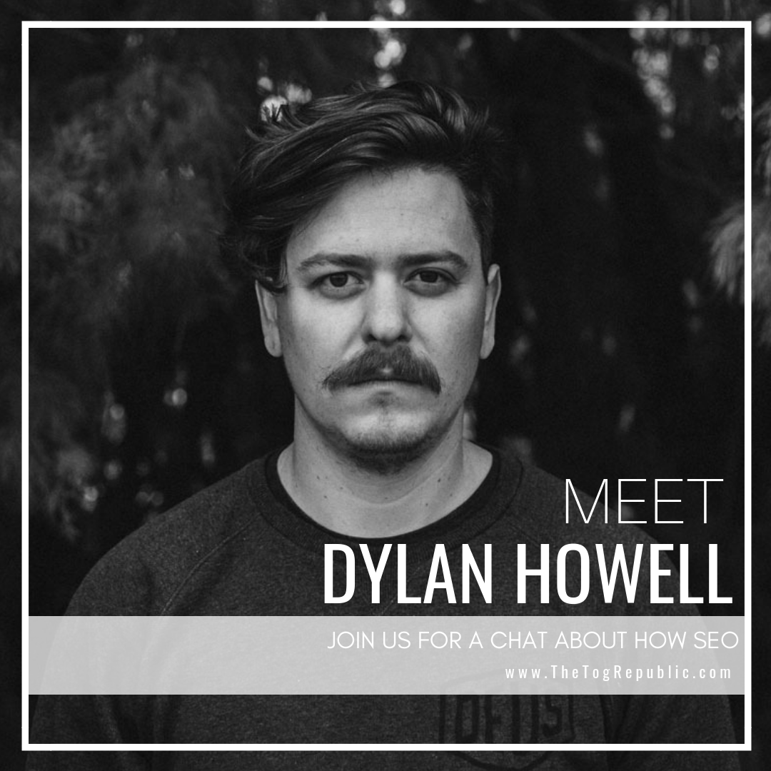Dylan HOwell.png70: A Chat With Dylan Howell About SEO for photography websites