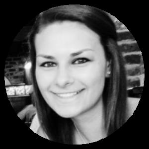 Lisa Crocco for #createlounge