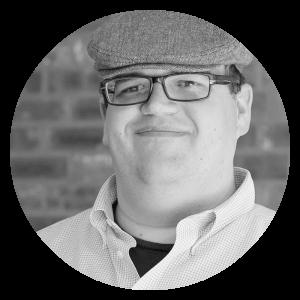 Douglas Humphries for #createlounge