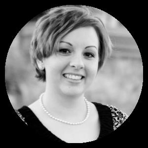 Emily Scott for #createlounge