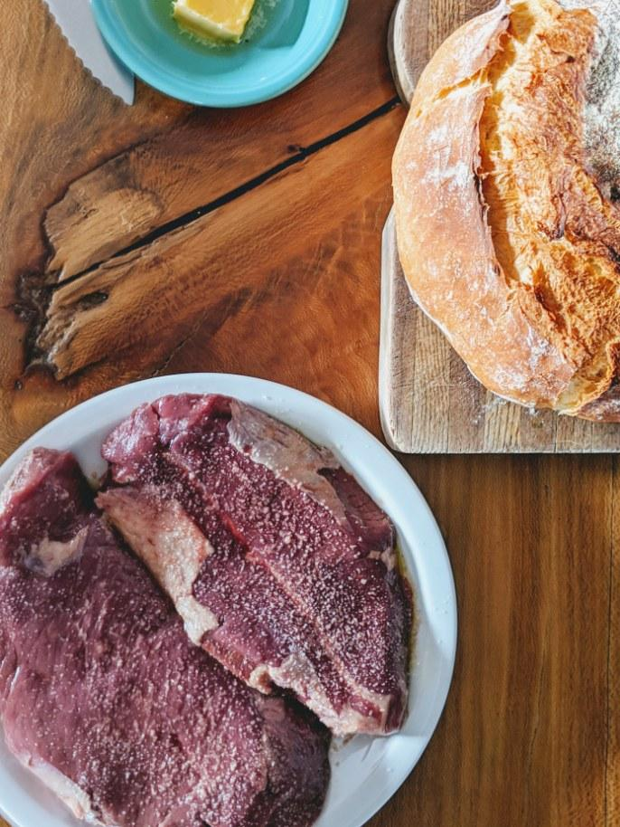 Beef Comparison Raw w Bread.jpg