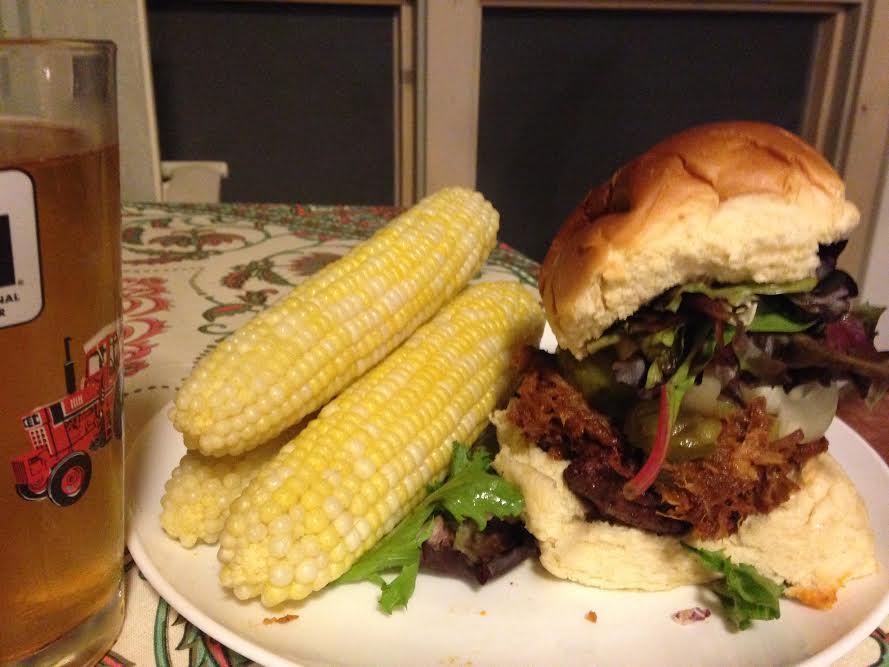 burger and sweet corn GF.jpg
