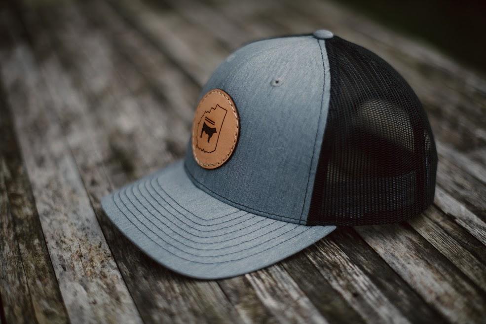 Hat side.jpg