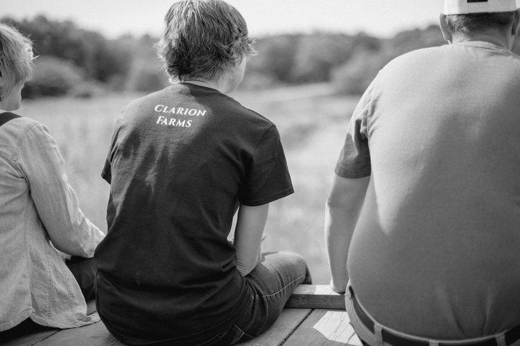 Tour-4 Clarion Farms Shirt.jpg