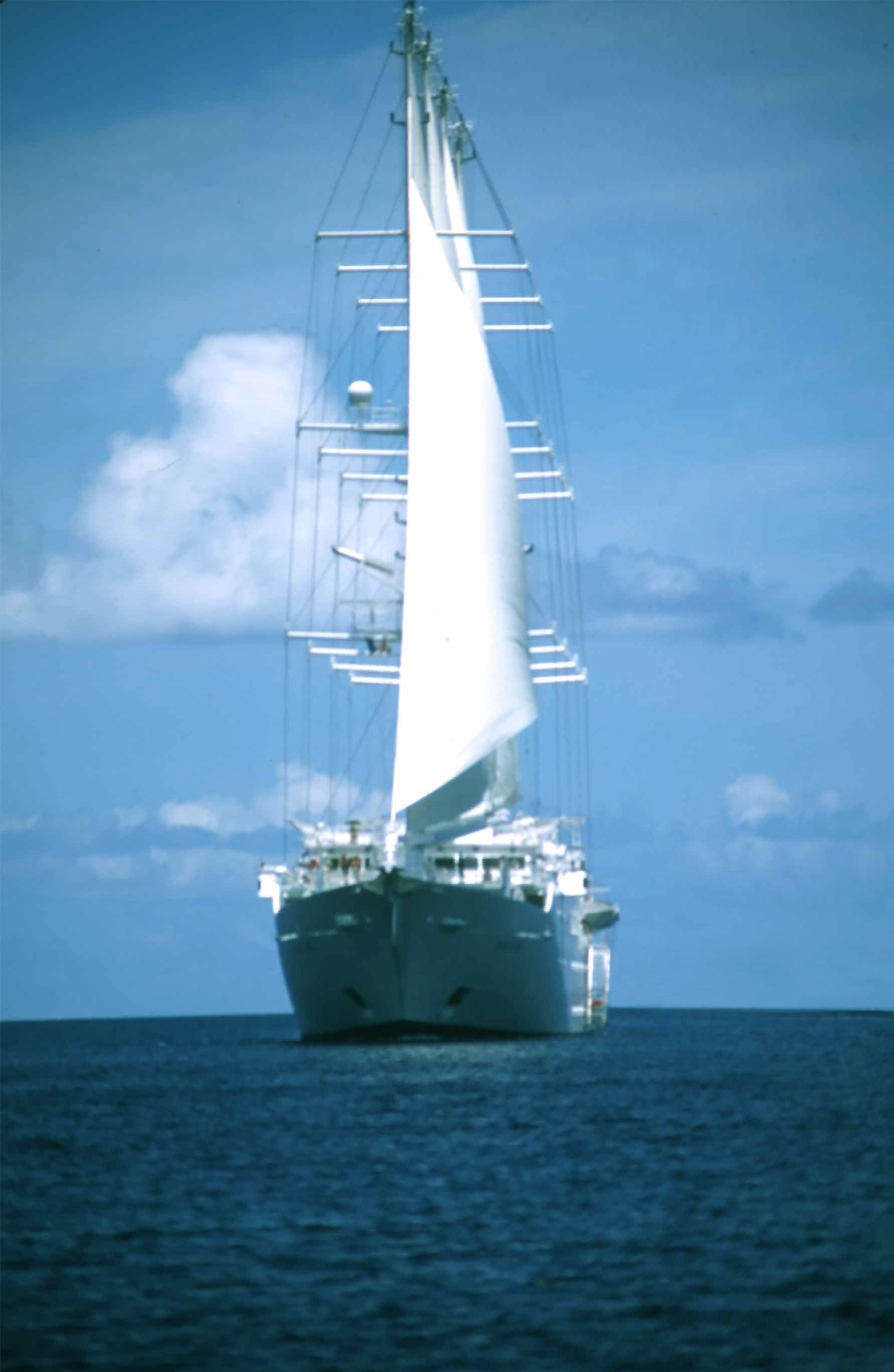 Kimball-Hall_Windstar-ship2hue.jpg