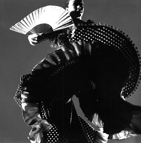 Kimball-Hall-Portrait-Flamenco-Dancer.jpg