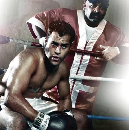 Kimball-Hall-The-Boxer.jpg