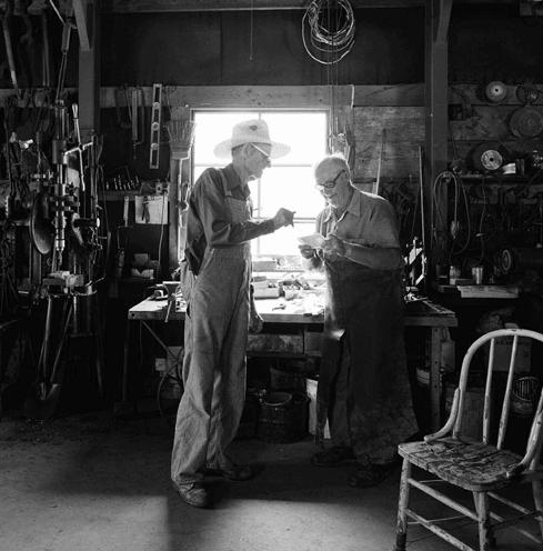 Kimball-Hall-portrait-in-barn.jpg