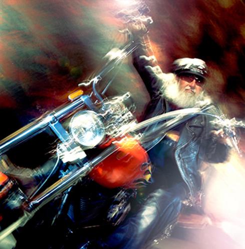 Kimball-Hall-rider.jpg