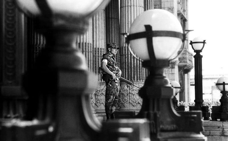 Kimball-Hall-Guatemalan-Guard.jpg