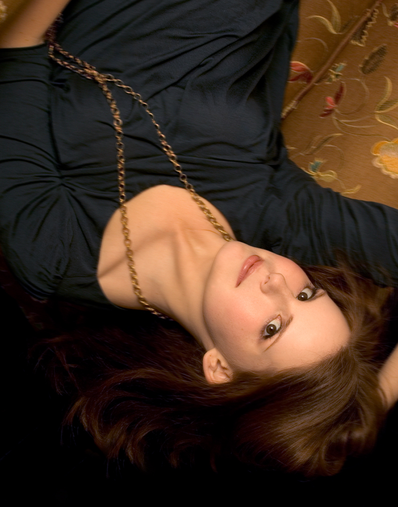 Kimball-Hall-portrait-of-Claire.jpg