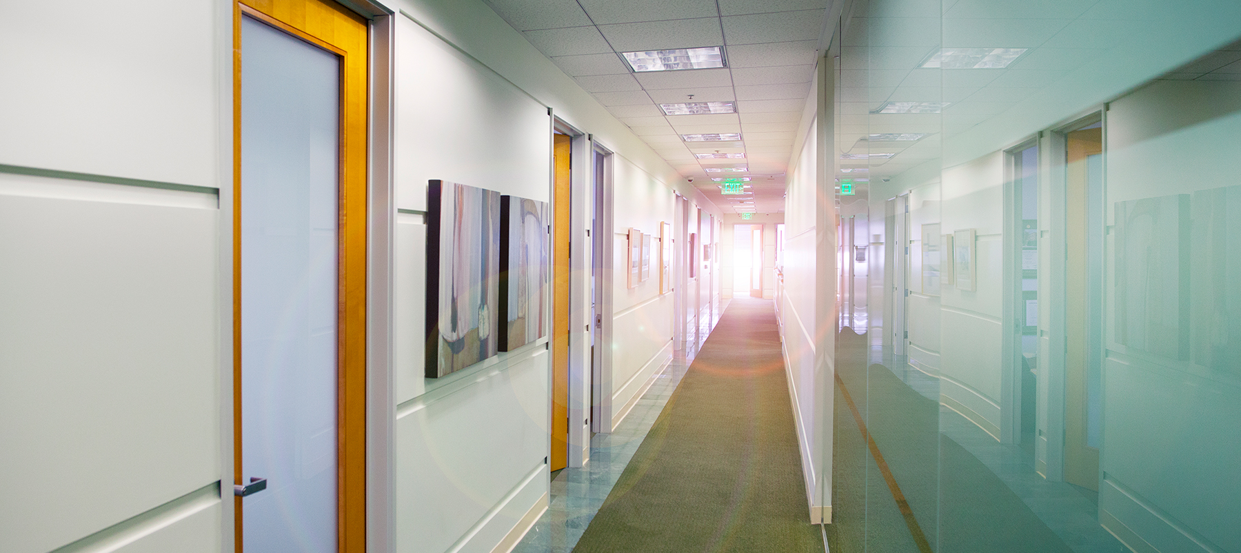 Kimball-Hall-Architecture-RAKLAW1.jpg