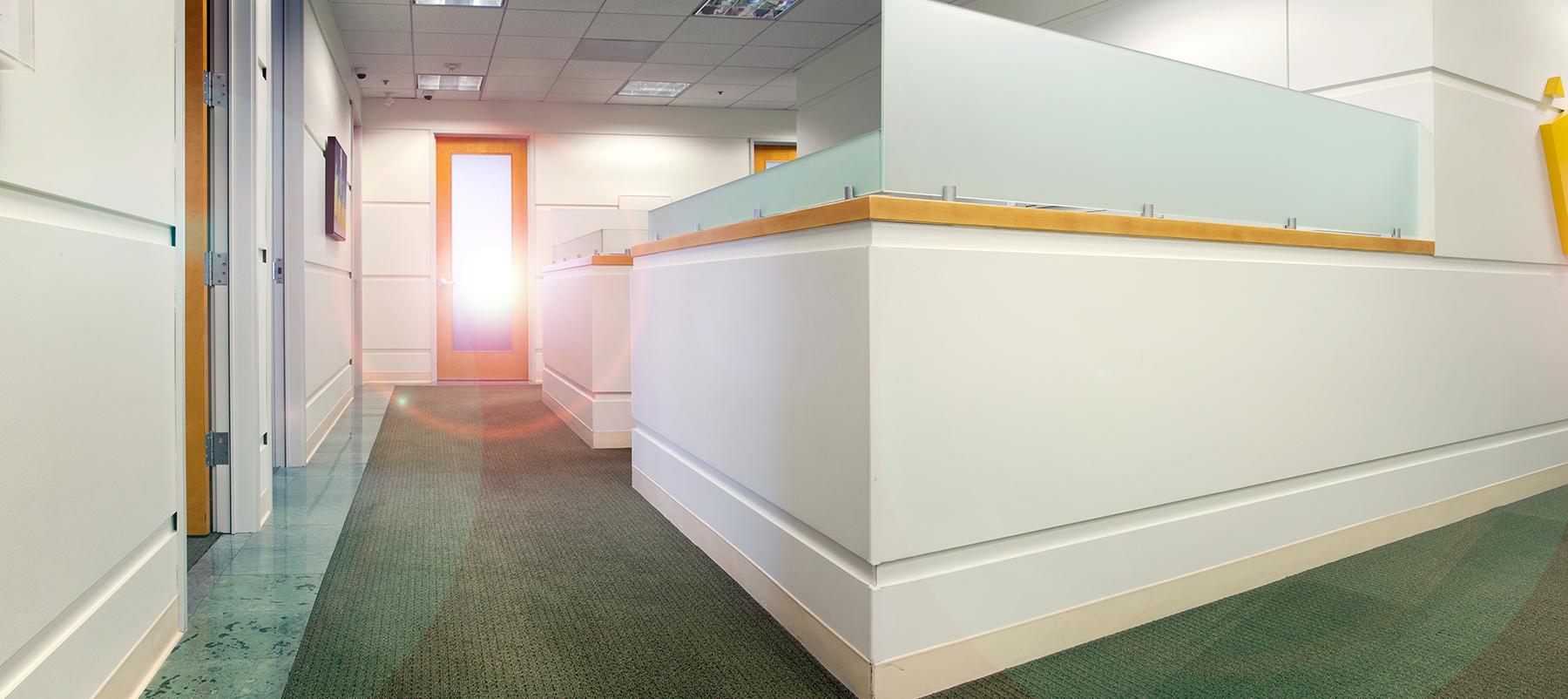 Kimball-Hall-Architecture-RAKLAW2.jpg