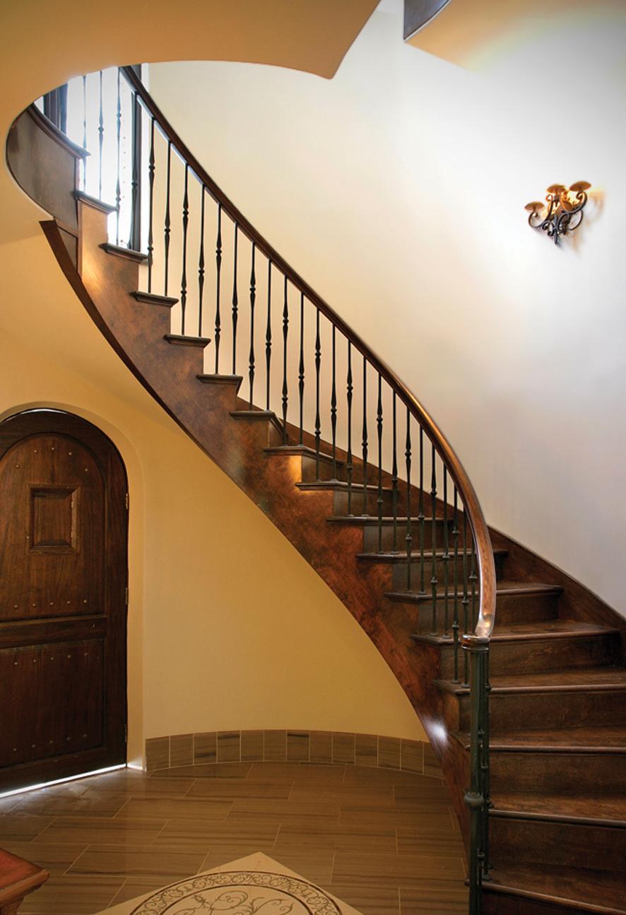 Kimball-Hall-Architecture-stairway.jpg