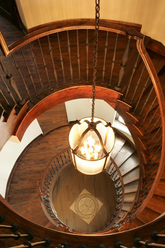 Kimball-Hall-Architecture-Circular-Stairs.jpg