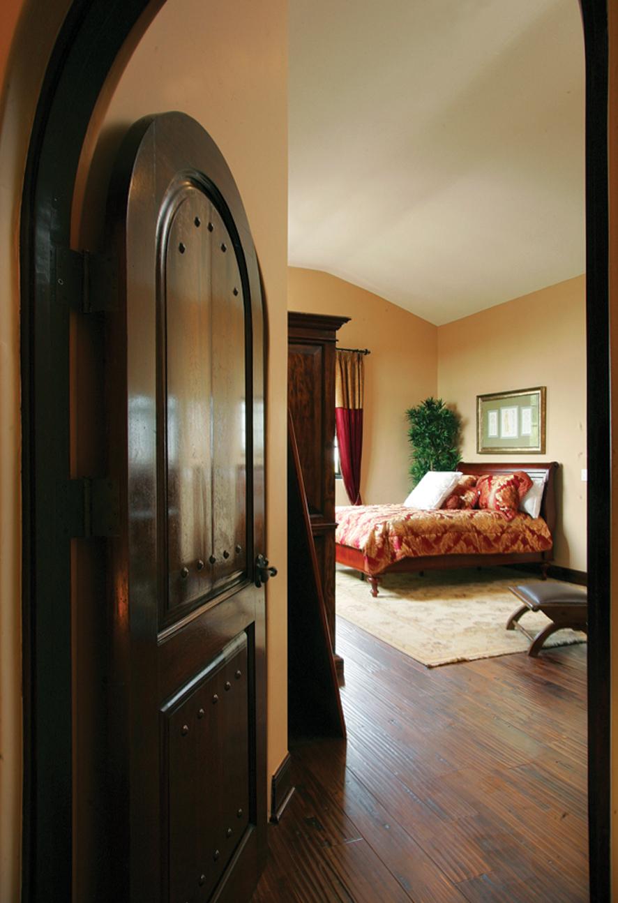 Kimball-Hall-Architecture-Bedroom-Door.jpg