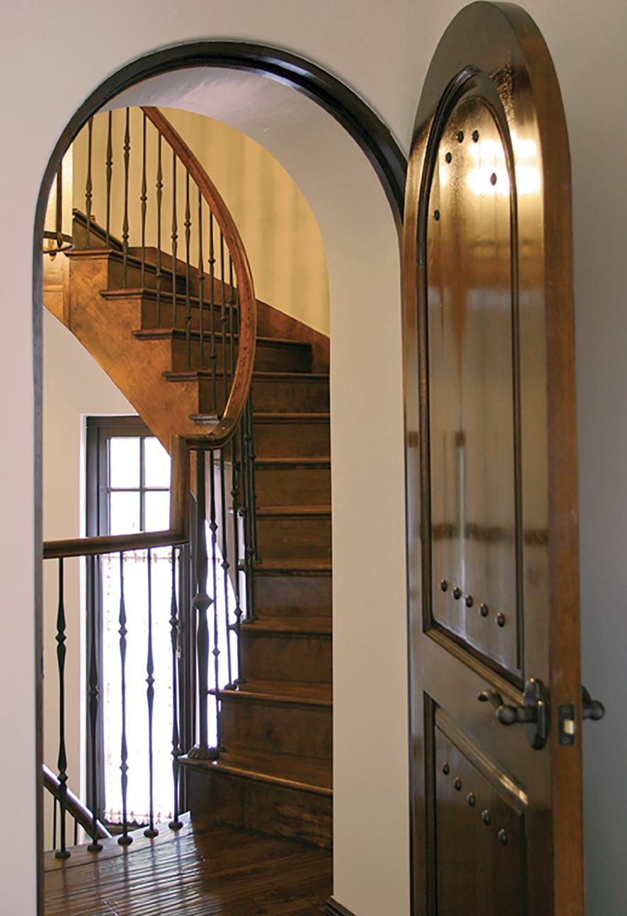 Kimball-Hall-Architecture-Door-2.jpg