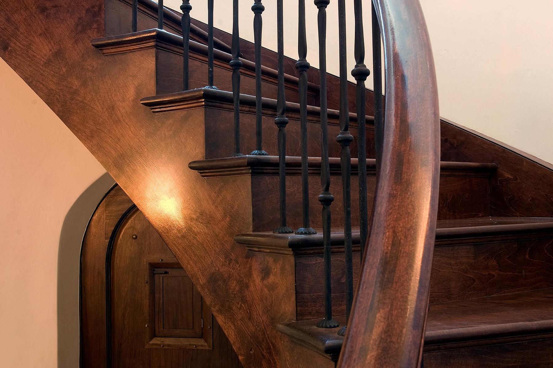 Kimball-Hall-Architecture-StairwayDetail_01.jpg