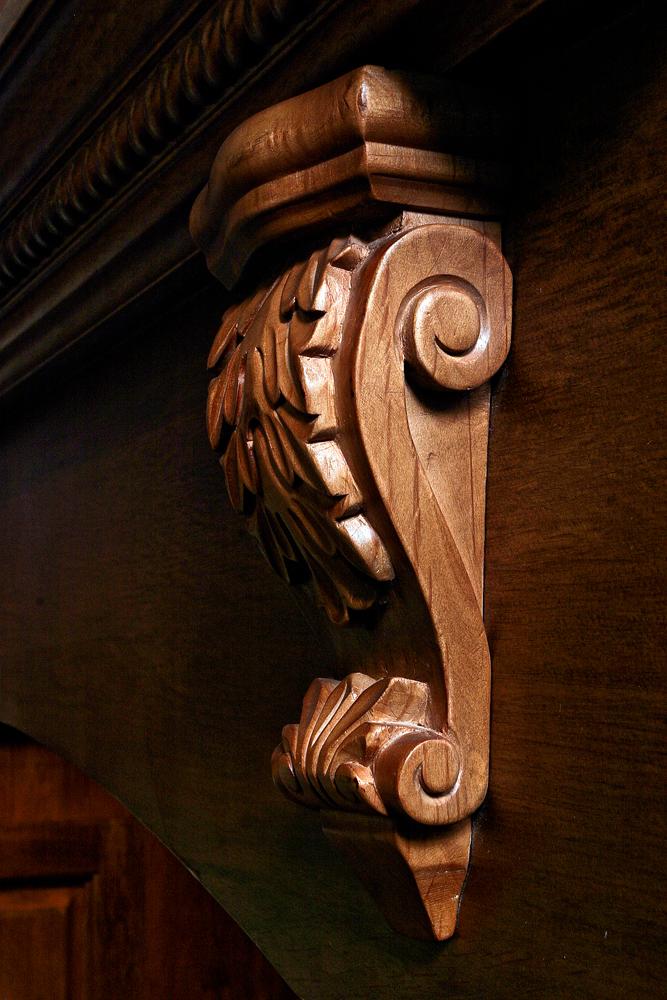 Kimball-Hall-Architectural-detail.jpg