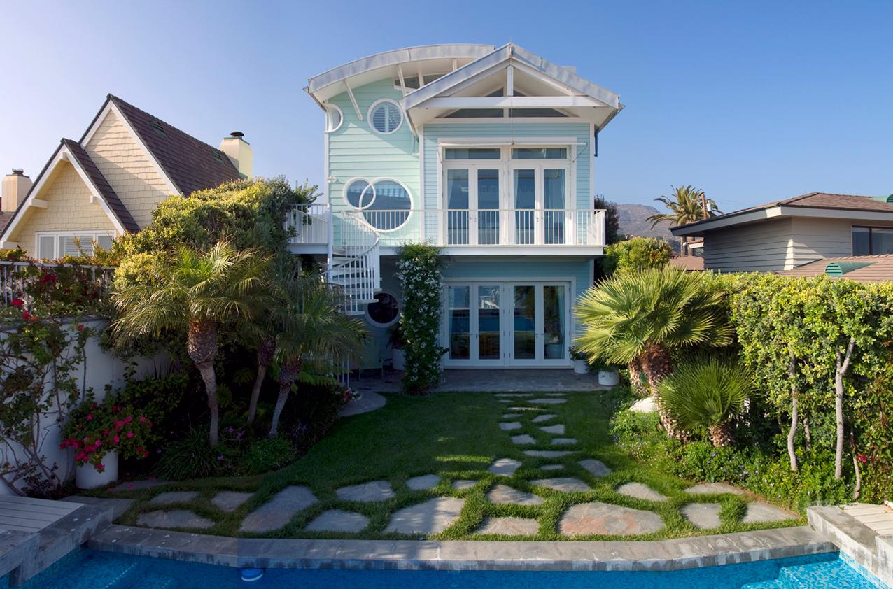 Kimball-Hall-Malibu-House.jpg