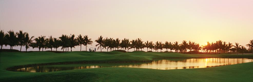Kimball-Hall-Mexico-Golf.jpg