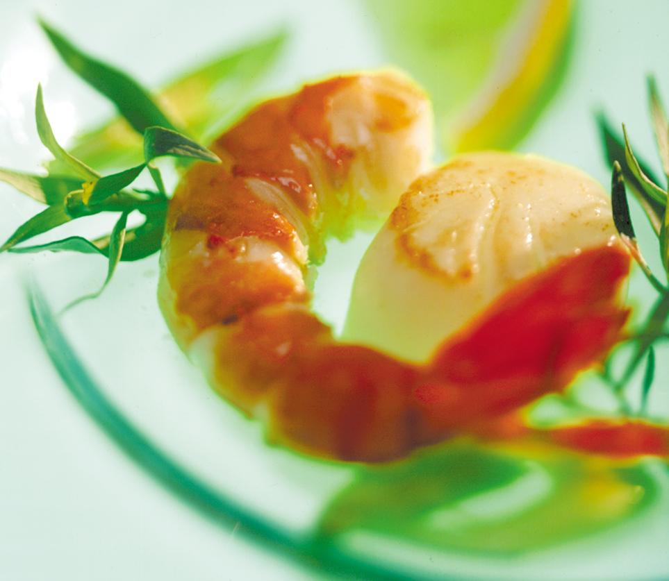 Kimball-Hall-shrimp.jpg