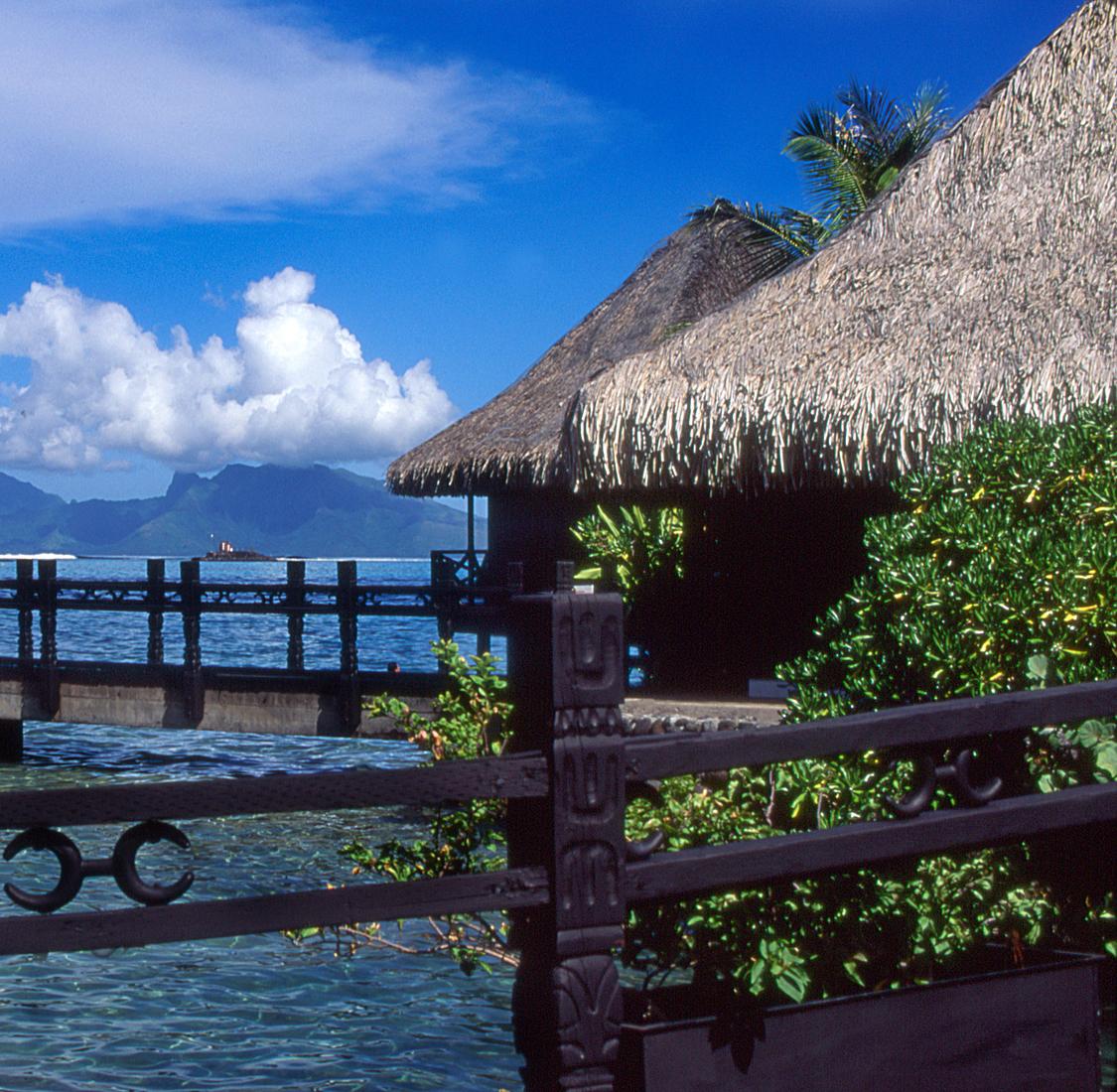 Kimball-Hall-Tahiti-huts.jpg