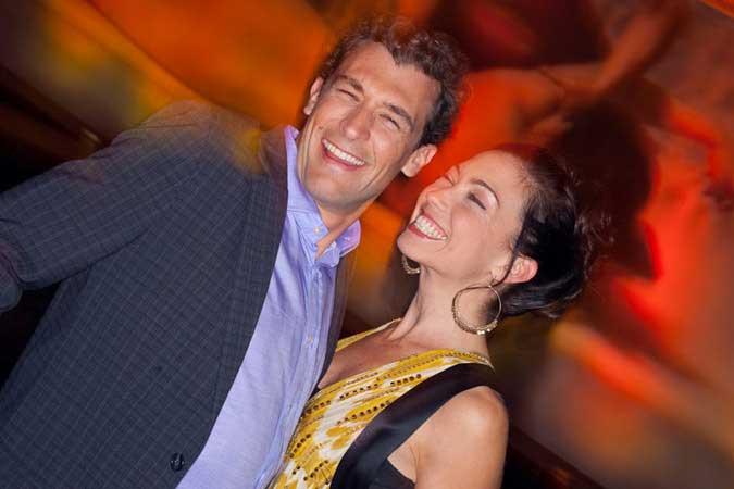 Kimball-Hall-Dance-Couple.jpg