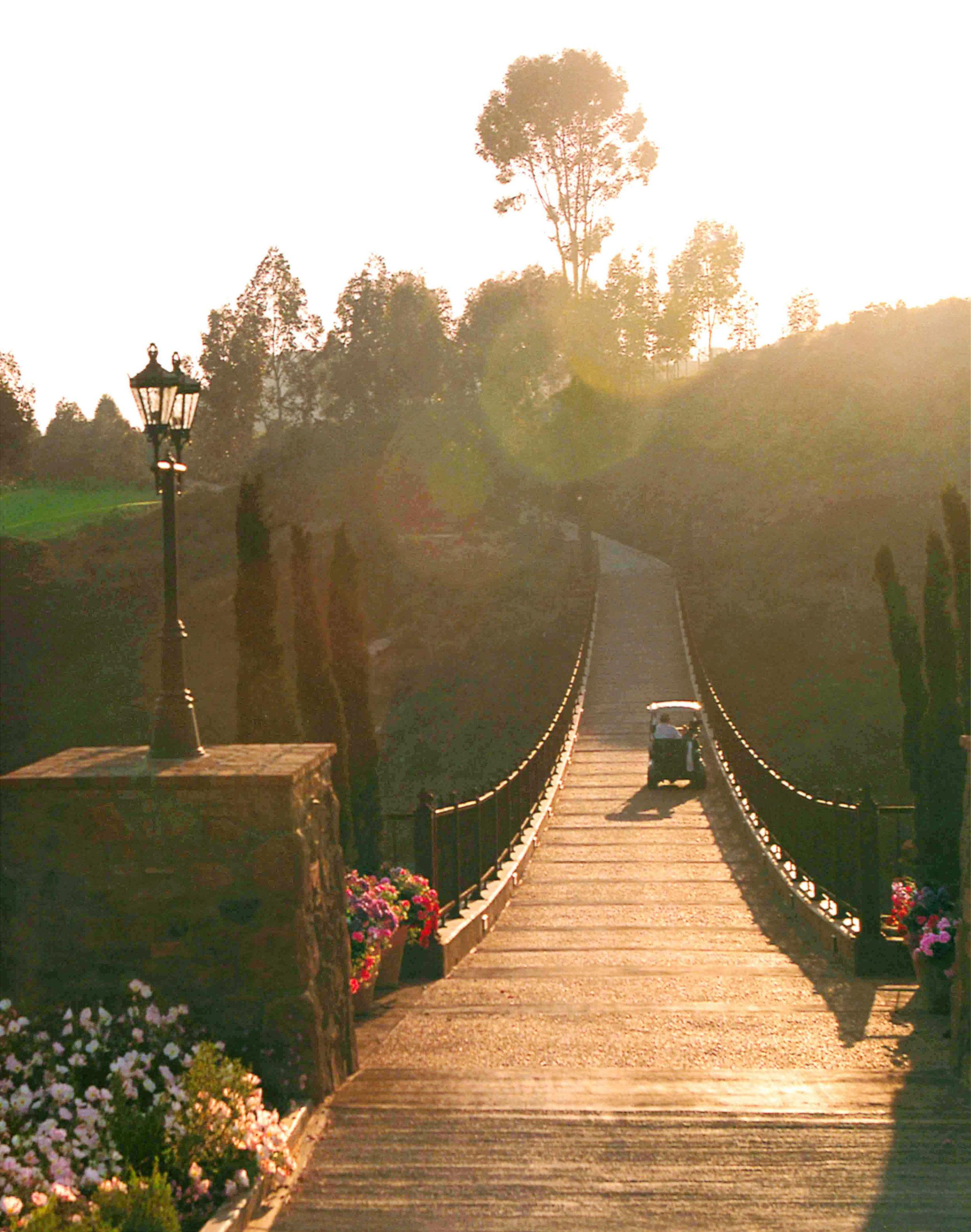Kimball-Hall_-Golf-Bridge.jpg