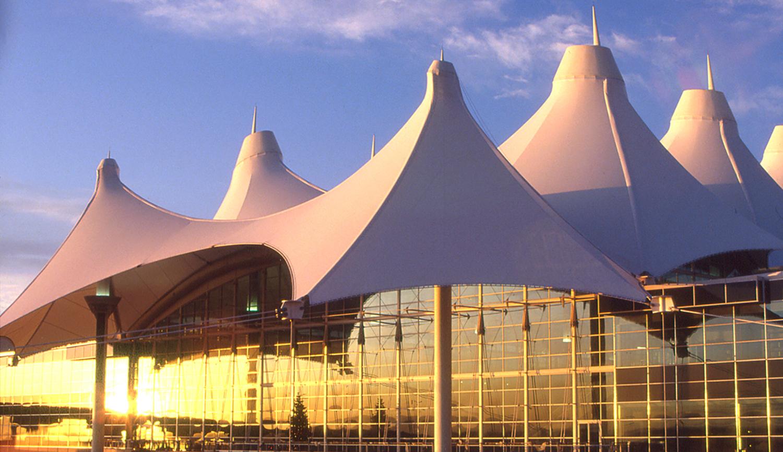 Kimball-Hall-Denver-Airport.jpg