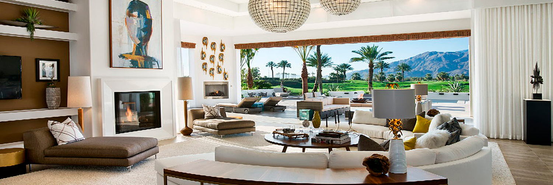 Kimball-Hall-Architecture-Palm-Desert.jpg