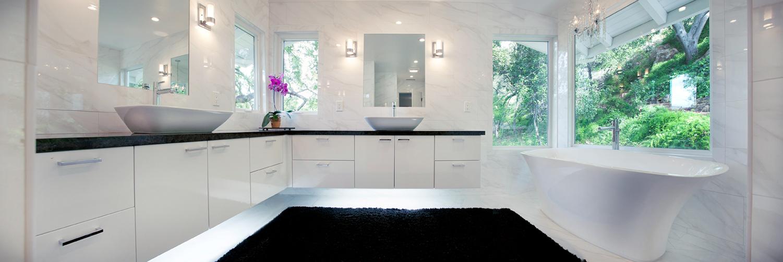 Kimball-Hall-Master-Bath.jpg